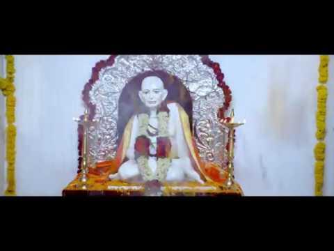 Koti Koti - Full Song - Deool Band Movie