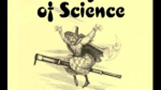 THE FAIRY TALES OF SCIENCE by John Cargill Brough FULL AUDIOBOOK | Best Audiobooks