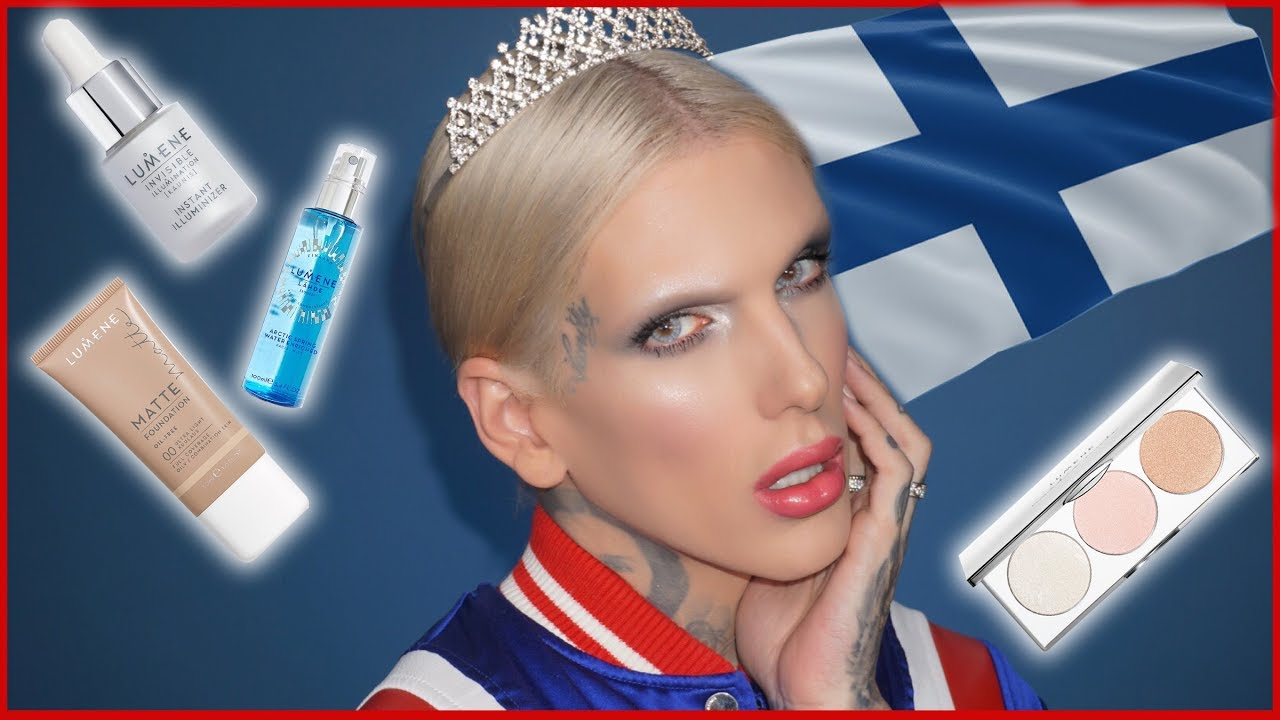 full-face-using-only-foreign-makeup-jeffree-star