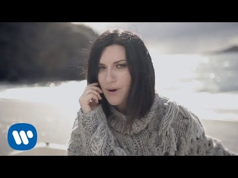 Laura Pausini - Non è detto (Official Video)