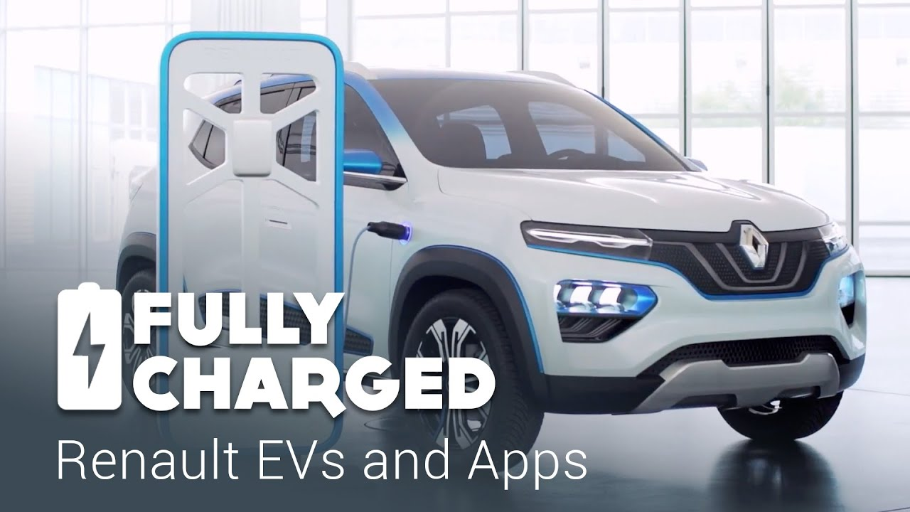 renault-evs-and-apps-fully-charged