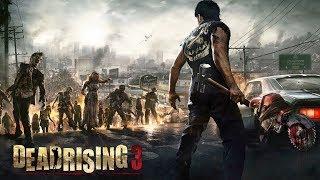 Dead Rising 3 #2