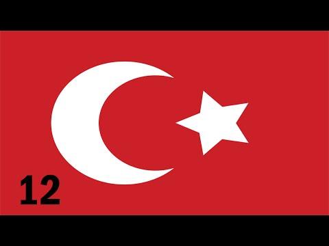 Victoria 2 HPM - Ottoman Empire 12