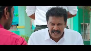 Ettu Thikkum Para - Moviebuff Sneak Peek 01 | Samuthirakani | Chandini Tamilarasan | Keera