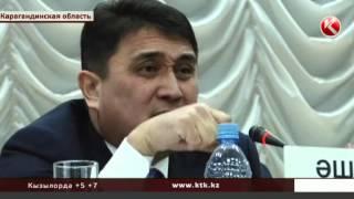 Аким Темиртау ездит в автобусе и считает маты(, 2016-02-05T15:41:58.000Z)