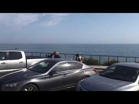 Malibu Oceanside view!!