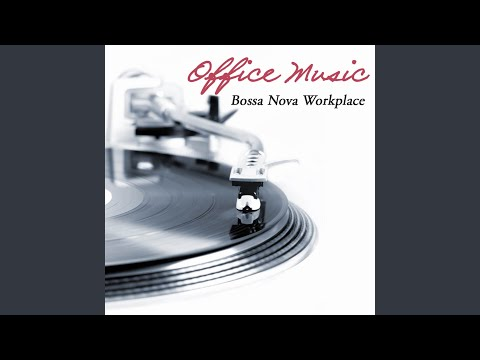 Latin Spa (Soft Music into your Business Environment)