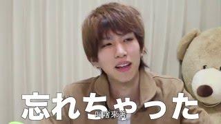 【中文字幕】Hajime社長:可以跟我好好對話的機器人太猛啦! thumbnail
