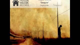 Miguel Garcia - Deep In