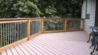 Composite Wood For Furniture