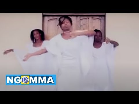 Gik Mitimo by Florence Roberts (Official video)