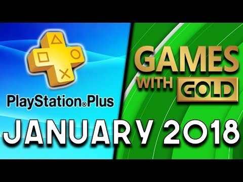 playstation-plus-vs-xbox-games-with-gold-(january-2018)