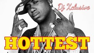 HOTTEST IN THE STREETS 2019 ~ MIXED BY DJ XCLUSIVE G2B ~ ScHoolBoy Q, Gucci Mane, Rick Ross & More