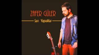 Zafer Güler - Yari Derde Düşen N'olur (Official Audio)