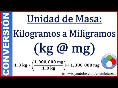 convertir-de-kilogramos-a-miligramos-(kg-a-mg)