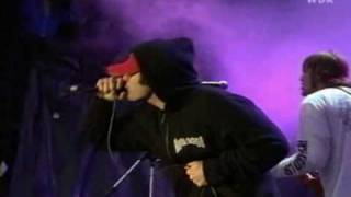 Lagwagon - After You My Friend (Live '04)