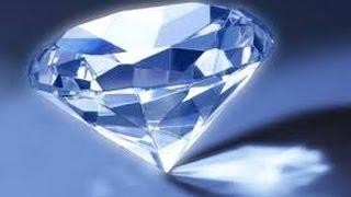 تفسير حلم رؤية الماس في المنام