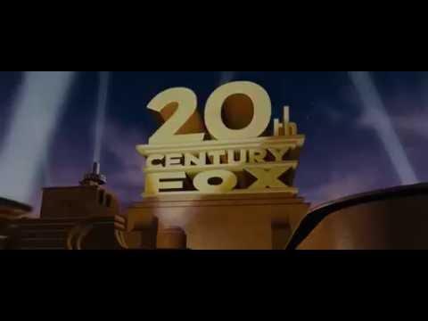 Мстители фильм 2012 скачать торрент в хорошем hd качестве