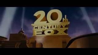 Дед Мороз-Битва Магов -трейлер HD (2017)