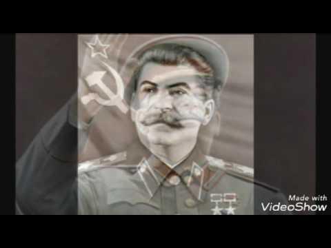 Недавно Сталина лишили звание