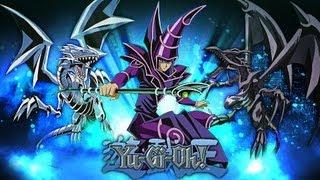 Yu-Gi-Oh! - Card Game Oficial - Deck do ZÈH!™ e Coleção! (Pt-Br) - CJBr