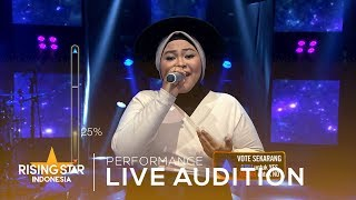 "Novi Sundari ""Kiss From A Rose"" 