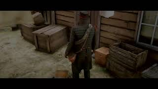 Darkrift Gaming RDR2 Third Play Through,Miscellaneous Side Objectives,Hunting,Gambling*AMA& JM G