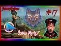 """Fortnite Sniper Montage #16 - """"YuNg BrAtZ"""""""