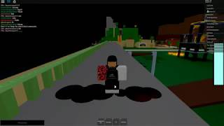 Rated R game in roblox Pt.2 #Filipino