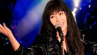 Shere thu thuy - Dem Nay (80's Italo Disco Gold) Vietnamese Version