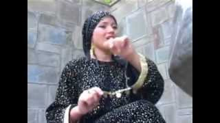 Марина Мустафаева - Мой избранный (Дагестанская Музыка) By Bekenez ®