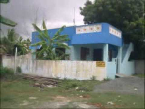 Individual house for sale in youtube for Individual house models in chennai