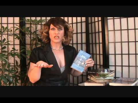 Gilda Sue Rosenstern: Used Book Club – DRACULA