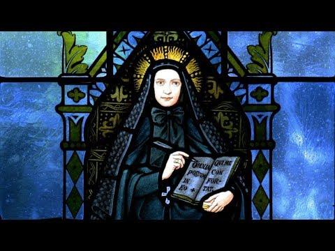 St. Frances Xavier Cabrini HD