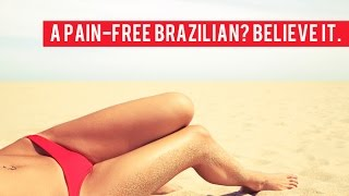full body and facial waxing for women and men in miami by wax spa waxing salon