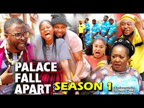 Download PALACE FALL APART SEASON 1