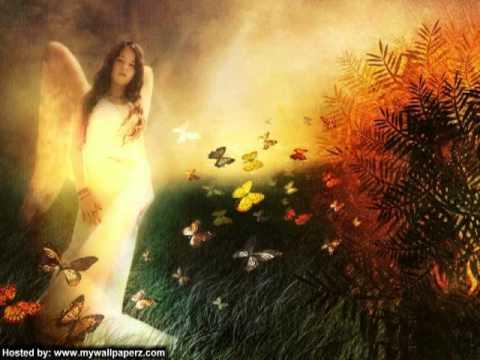 Earth Angel - Johnny Preston