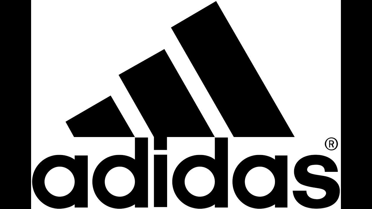 adidas gear near me