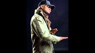 Serani - More Money - Money Box Riddim (June 2012)