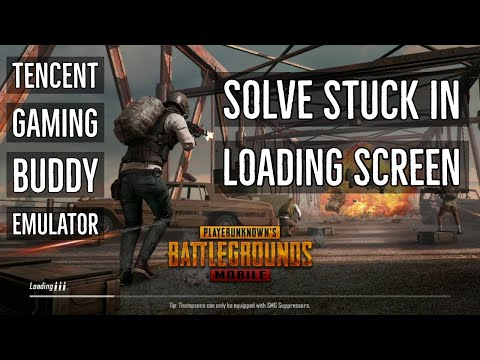 pubg pc matchmaking slow