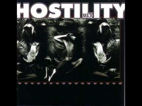 Hostility - Spine.wmv