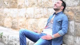 Hussein Al Deek   Ma7laki 2016 Lyrics Video    حسين الديك   محلاكي