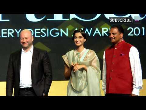 Artisan Awards | 2015