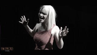 Sia - One Million Bullets (Music Video)