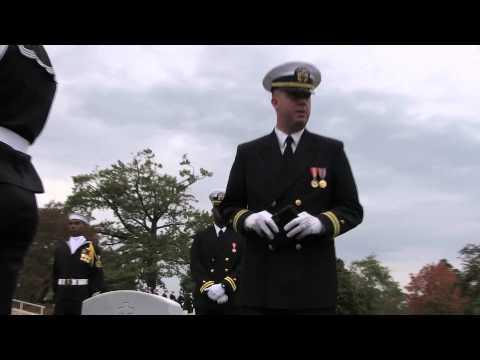The Arlington Honors for Bill 10 22 2013