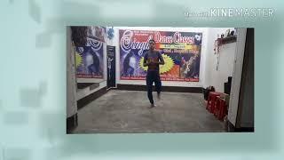Video Ankhon Ankhon me basa liya vedio song {Ayush singh} download MP3, 3GP, MP4, WEBM, AVI, FLV Desember 2017