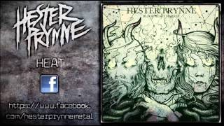Hester Prynne - Heat (New Song 2013)