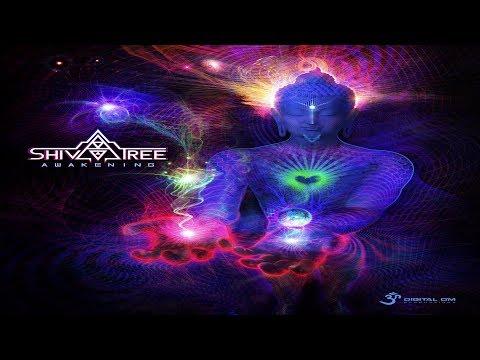 ShivaTree - Awakening ᴴᴰ