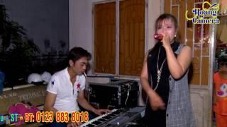 [Dance Remix] Chủ Nhật Tình Yêu { Nhạc Sóng TẤN LỢI } | Hoàng Camera