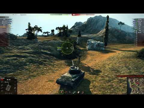 Маскировка 80 лвл! World Of Tanks